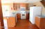 2144 NW Inlet Ave, Lincoln City, OR 97367 - Dining and Kitchen