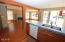 2144 NW Inlet Ave, Lincoln City, OR 97367 - Kitchen view 1