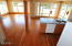 2144 NW Inlet Ave, Lincoln City, OR 97367 -  Family and Kitchen