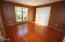 2144 NW Inlet Ave, Lincoln City, OR 97367 -  Dining and Family Room