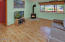 2205 NW Bayshore Lp, Waldport, OR 97394 - Great Room