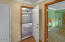 2205 NW Bayshore Lp, Waldport, OR 97394 - Mud Room