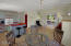 170 Division St, Depoe Bay, OR 97341 - Great Room