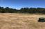 LOT 112 SW Arbor Dr, South Beach, OR 97366 - Lot 112- 113