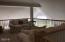 5916 SW Cupola, Newport, OR 97366 - Upstairs Loft