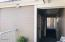 5916 SW Cupola, Newport, OR 97366 - Storage Shed