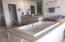 5916 SW Cupola, Newport, OR 97366 - Large Master Bath