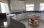 5916 SW Cupola, Newport, OR 97366 - spacious kitchen