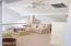 5916 SW Cupola, Newport, OR 97366 - loft
