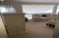 5916 SW Cupola, Newport, OR 97366 - loft/den