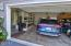 465 SW Edgewater, Depoe Bay, OR 97341 - Garage