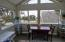 465 SW Edgewater, Depoe Bay, OR 97341 - Sun Room