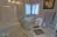 465 SW Edgewater, Depoe Bay, OR 97341 - Master Bath