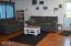 890 SE Ball Boulevard, Waldport, OR 97394 - Living room