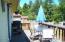 890 SE Ball Boulevard, Waldport, OR 97394 - Deck