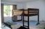 890 SE Ball Boulevard, Waldport, OR 97394 - Bedroom 2