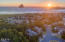 6125 Beachcomber Ln, Pacific City, OR 97135 - Shorepine sunset