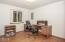 1445 NE Regatta Way, Lincoln City, OR 97367 - Bedroom 1 - View 1 (1280x850)