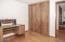 1445 NE Regatta Way, Lincoln City, OR 97367 - Bedroom 1 - View 2 (1280x850)