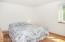 1445 NE Regatta Way, Lincoln City, OR 97367 - Bedroom 2 - View 1 (1280x850)