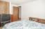 1445 NE Regatta Way, Lincoln City, OR 97367 - Bedroom 2 - View 2 (1280x850)