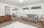 1445 NE Regatta Way, Lincoln City, OR 97367 - Bedroom 3 - View 2 (1280x850)