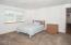 1445 NE Regatta Way, Lincoln City, OR 97367 - Bedroom 3 - View 3 (1280x850)