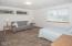 1445 NE Regatta Way, Lincoln City, OR 97367 - Bedroom 3- View 1 (1280x850)