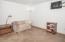 1445 NE Regatta Way, Lincoln City, OR 97367 - Bedroom 4 - View 1 (1280x850)