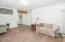 1445 NE Regatta Way, Lincoln City, OR 97367 - Bedroom 4 - View 2 (1280x850)