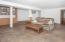 1445 NE Regatta Way, Lincoln City, OR 97367 - Bonus Room - View 3 (1280x850)