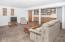 1445 NE Regatta Way, Lincoln City, OR 97367 - Bonus Room - View 4 (1280x850)