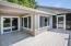 1445 NE Regatta Way, Lincoln City, OR 97367 - Deck - View 1 (1280x850)