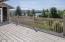 1445 NE Regatta Way, Lincoln City, OR 97367 - Deck - View 2 (1280x850)
