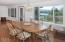 1445 NE Regatta Way, Lincoln City, OR 97367 - Dining Area - View 1 (1280x850)