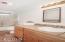 1445 NE Regatta Way, Lincoln City, OR 97367 - Downstairs Guest Bath (850x1280)
