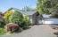 1445 NE Regatta Way, Lincoln City, OR 97367 - Exterior - View 1 (1280x850)
