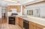 1445 NE Regatta Way, Lincoln City, OR 97367 - Kitchen - View 2 (1280x850)