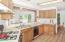 1445 NE Regatta Way, Lincoln City, OR 97367 - Kitchen - View 3 (1280x850)