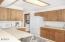 1445 NE Regatta Way, Lincoln City, OR 97367 - Kitchen - View 4 (1280x850)