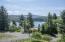 1445 NE Regatta Way, Lincoln City, OR 97367 - Lake View (1280x850)