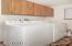 1445 NE Regatta Way, Lincoln City, OR 97367 - Laundry Room (850x1280)
