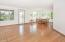 1445 NE Regatta Way, Lincoln City, OR 97367 - Living Room - View 1 (1280x850)