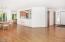 1445 NE Regatta Way, Lincoln City, OR 97367 - Living room - View 2 (1280x850)