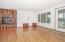 1445 NE Regatta Way, Lincoln City, OR 97367 - Living Room - View 3 (1280x850)