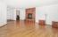 1445 NE Regatta Way, Lincoln City, OR 97367 - Living Room - View 4 (1280x850)