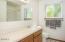 1445 NE Regatta Way, Lincoln City, OR 97367 - Master Bath - View 1 (1280x850)