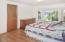 1445 NE Regatta Way, Lincoln City, OR 97367 - Master Bedroom - View 1 (1280x850)