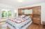 1445 NE Regatta Way, Lincoln City, OR 97367 - Master Bedroom - View 2 (1280x850)
