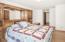 1445 NE Regatta Way, Lincoln City, OR 97367 - Master Bedroom - View 3 (1280x850)